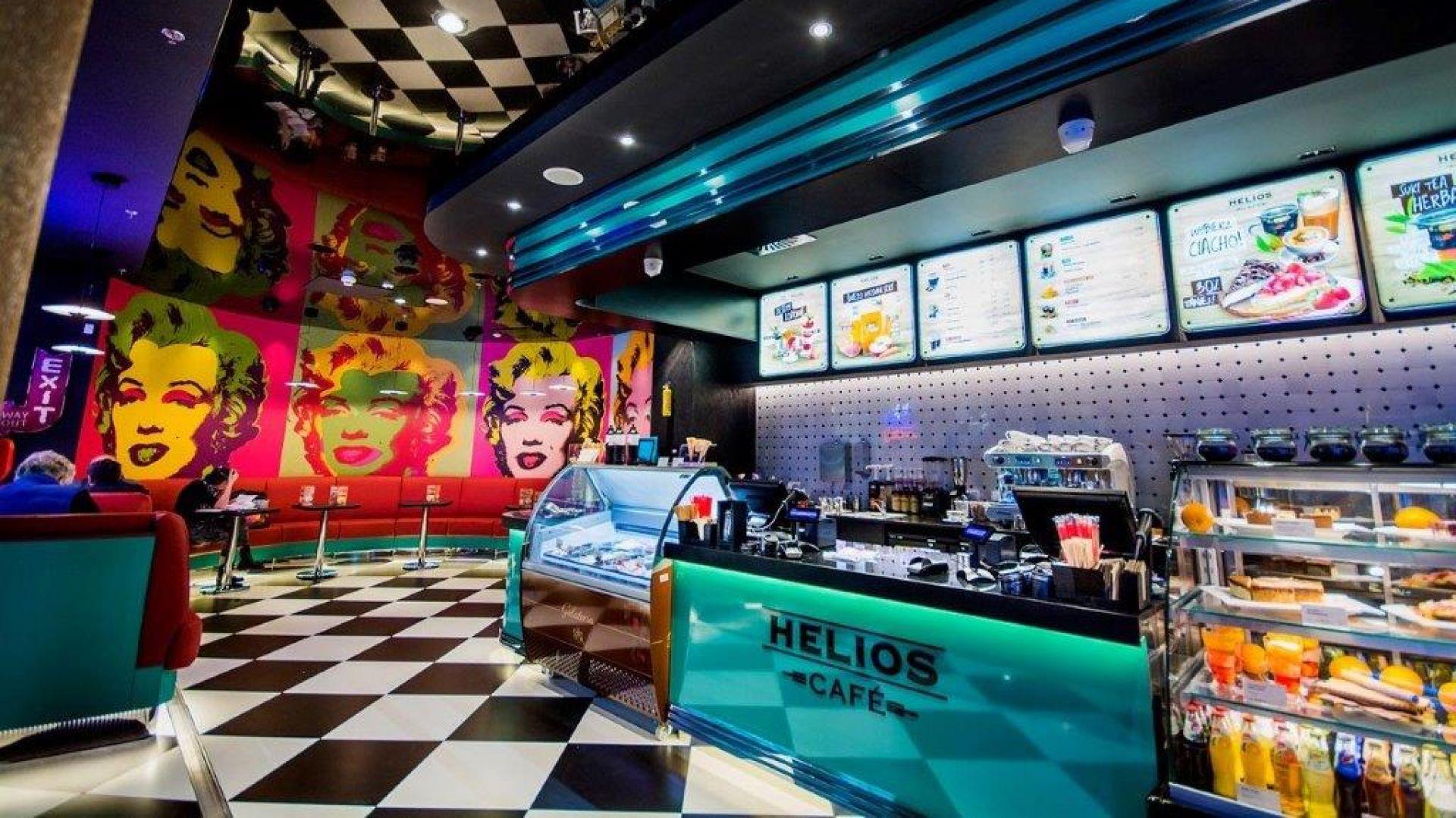 Kino Helios Blue City proj. Gierłtowski&Partnerzy Extract Design (16).jpg