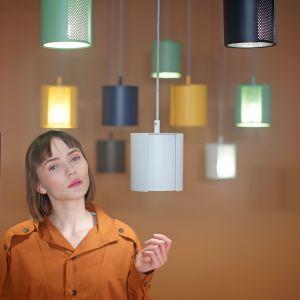 Lampa Ogen, kolekcja Amsterdam. Fot. Borcas