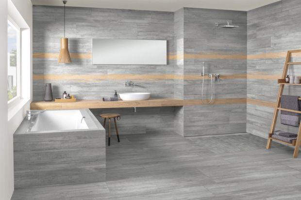 Minimalizm w łazience. Zobacz ciekawe rozwiązania