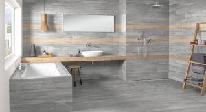 Mniej znaczy więcej - to główna zasada, którą wyznają eksperci projektujący wnętrza w stylu minimalistycznym. Minimalizm zalecany jest również w łazience. Doda on wnętrzu klasy i optycznie powiększy to często małe pomieszczenie naszego domu