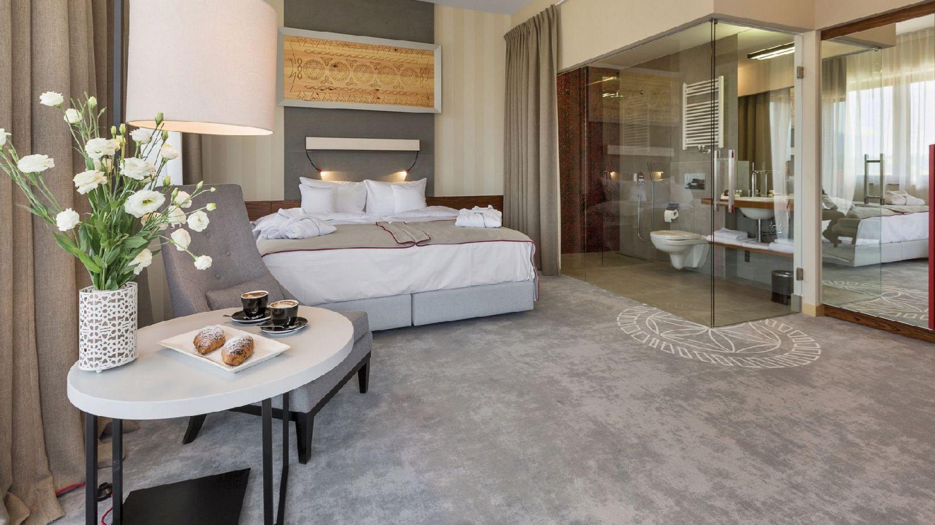 Hotel Kopieniec_Newmor1.jpg
