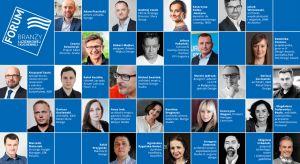 Producenci i dystrybutorzy, eksperci rynku, architekci i designerzy - w tegorocznym Forum Branży Łazienkowej i Kuchennej weźmie udział ponad 30 prelegentów. Zapraszamy już 2 kwietnia br. do Hotelu Sheraton w Warszawie!