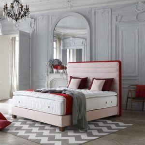 Sztuka snu. Fot.Tréca Paris