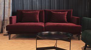 Gdy myślimy o sofie pierwszym skojarzeniem jest komfort. Lecz czym on właściwie jest? Z pewnością oznacza on wygodę, przydatność, intymność oraz fizyczne ułatwienia - czyli w przypadku sofy siedziska i poduszki właściwie podpierające ciało.