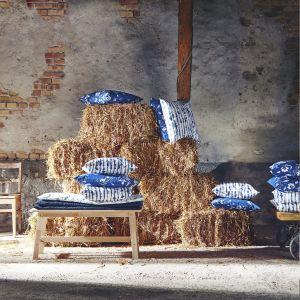 Wiosenne aranżacje wnętrza. Fot. IKEA