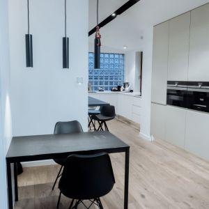 Pierwszy pokazowy inteligentny dom w Polsce. Fot. Loxone/ Hi-End Tech
