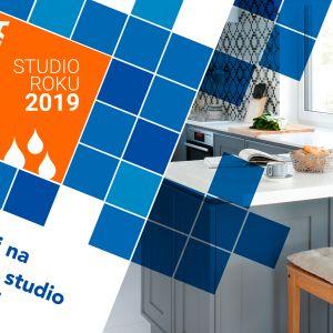 Wybieramy najlepsze studio kuchenne w Polsce!