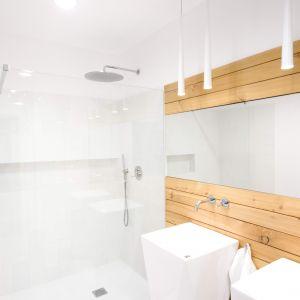 Dom H5 firmy EcoReadyHouse w Strobowie koło Skierniewic. Fot. EcoReadyHouse/Multi Comfort Saint-Gobain