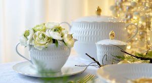 Sezon ślubny zbliża się wielkimi krokami. To wspaniały czas pełen radości, ale także… prezentowych dylematów.
