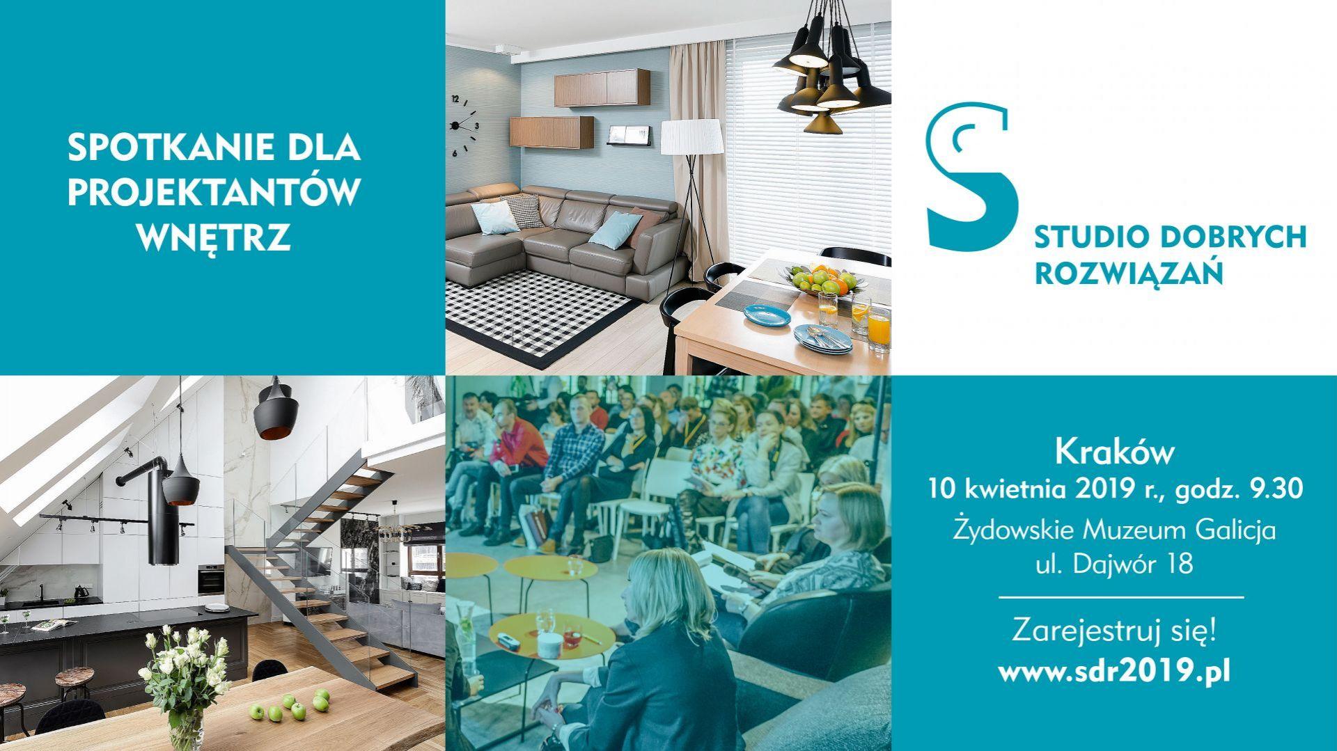 10-kwietnia-na-spotkanie-sdr-zapraszamy-architektow-wnetrz-z-krakowa.jpg