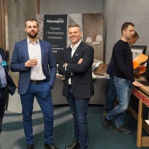 Studio Dobrych Rozwiązań - Olsztyn, 27 marca 2019.