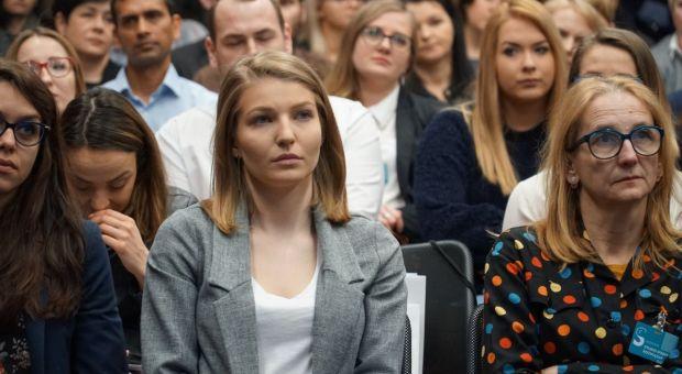 Studio Dobrych Rozwiązań w Olsztynie: zobacz pełną relację