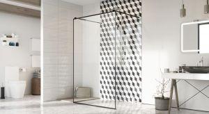 Kabinę prysznicową możemy zamontować na kilka sposobów - na brodziku głębokim, płaskim, jak również bezpośrednio na podłodze. Wszystkie mają wiele zalet.