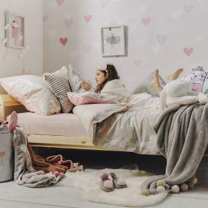 Kolekcja Kids. Fot. home&you