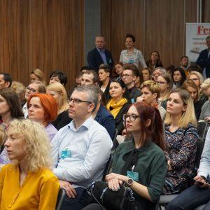 Studio Dobrych Rozwiązań w Olsztynie - 27 marca 2019