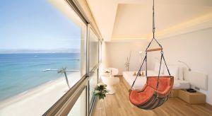 Znajdźmy sobie specjalne miejsce – w domu czy ogrodzie. Może w zorganizowaniu chwili odpoczynku pomoże hamak, szezlong, fotel bujany czy podwieszany?