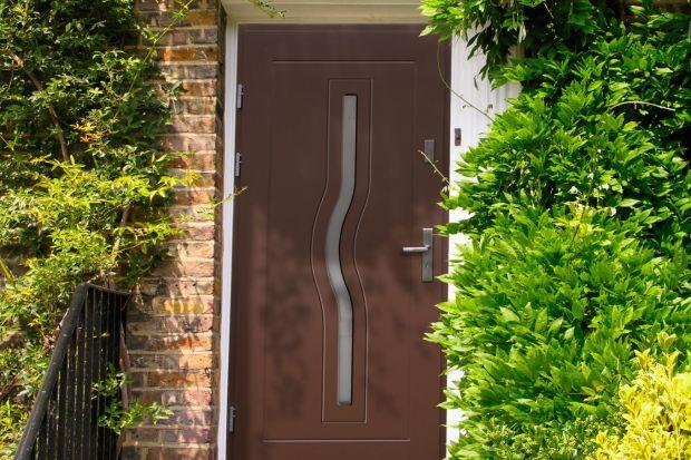 Drewniane drzwi zewnętrzne - to warto wiedzieć