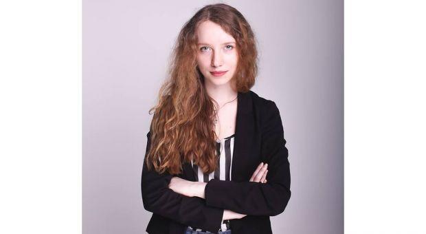 Karolina Kociołek o promocji w social mediach