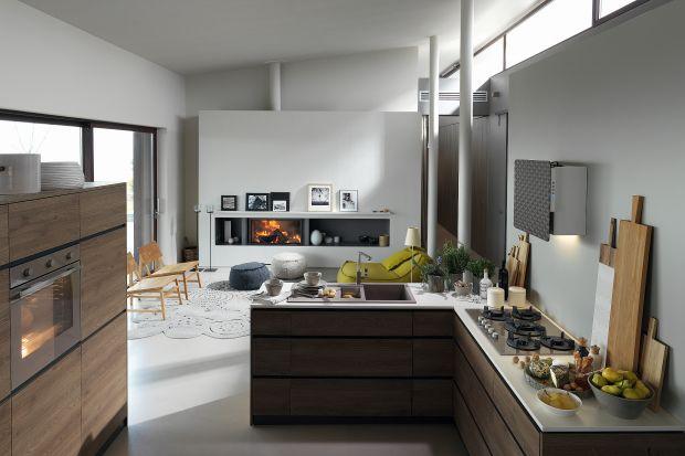 W kuchni wszystko musi grać. Dobrą organizację pracy oraz wyśmienity efekty kulinarne pomogą osiągnąć odpowiednio dobrane sprzęty kuchenne.