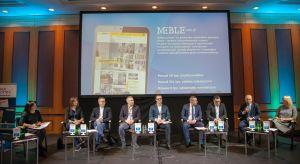 Tegoroczne Forum Branży Łazienkowej i Kuchennej wwarszawskim hotelu Sheraton rozpoczęła sesja, podczas której zadano 10 kluczowych pytań do przedstawicieli obu branż.