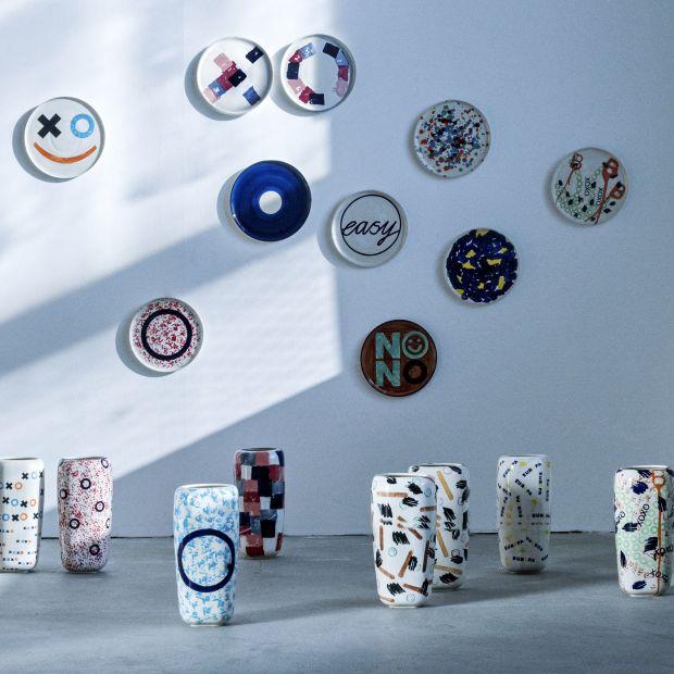 Polska ceramika - kolekcja inspirowana popkulturą