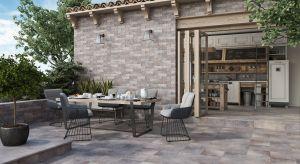 Początek wiosny to idealny moment na zaplanowanie prac w ogrodzie, na tarasie lub balkonie. Ta przydomowa przestrzeń musi sprostać nie tylko naszym gustom, ale i zmiennym warunkom atmosferycznym – od zimowych mrozów po letnie upały i burze.<br /