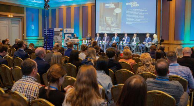 Za nami Forum Branży Kuchennej i Łazienkowej: zobacz fotorelację!