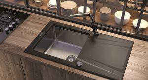 Piękne, modne i funkcjonalne – takie powinny być idealne baterie łazienkowe i kuchenne. Najnowsze baterie Deante spełniają wszystkie te warunki, a do tego zostały zaprojektowane przez polskie projektantki, które najlepiej wiedzą, czego potrzebuj