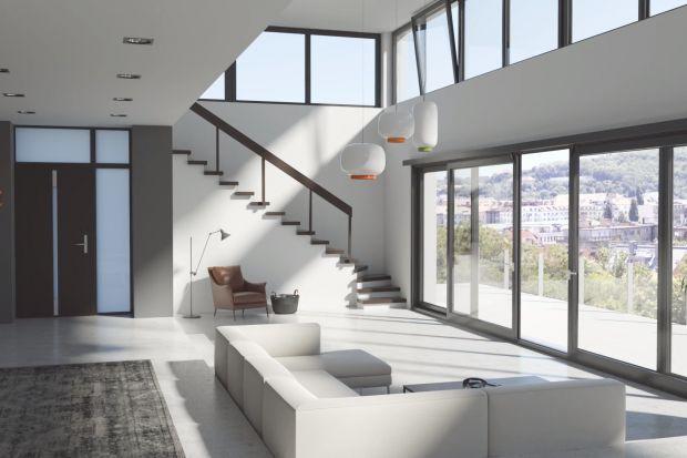 Mimo że współcześnie wielu producentów stolarki okiennej wykorzystuje nowoczesne rozwiązania technologiczne oraz materiały, konserwacja okien wciąż pozytywnie oddziałuje na ich żywotność i zachowanie zaawansowanych parametrów na długie lata