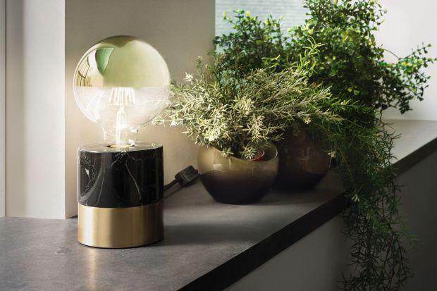Jaka lampa? Radzimy jak dobrać oświetlenie do stylu wnętrza