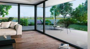 Zanim więc zaczniesz wiosenne porządki, dowiedz się, jak najlepiej zadbać o okna po sezonie zimowym.