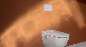 Bez toalety myjącej nie możemy dziś wyobrazić sobie łazienki przyszłości. Toalety myjące zapewniają niezastąpioną higienę, bo przy użyciu wody.