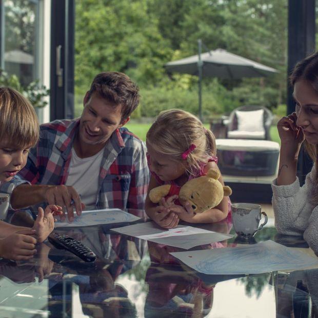 Inteligentny dom - z myślą o komforcie i bezpieczeństwie użytkowników