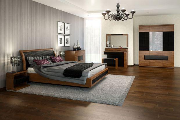 Kolor w sypialni: jaki wybrać?