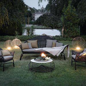 Meble ogrodowe - piękne nowe kolekcje. Fot. Archidzieło