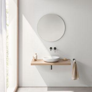 Nowe kolekcje łazienkowe. Fot. Grohe