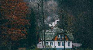 Zakup odpowiedniego komina zwykle wiąże się z wieloma dylematami. Nic dziwnego – to wkońcu inwestycja, która ma służyć przez lata i być odporna na wilgoć czy zmiany temperatury. Udowadniamy, że kominy stalowe bez problemu im się oprą.