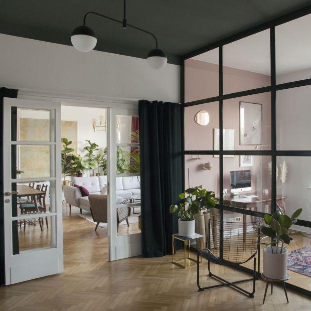 Znamy już Mieszkanie Roku by Porta! Zobacz wyniki konkursu