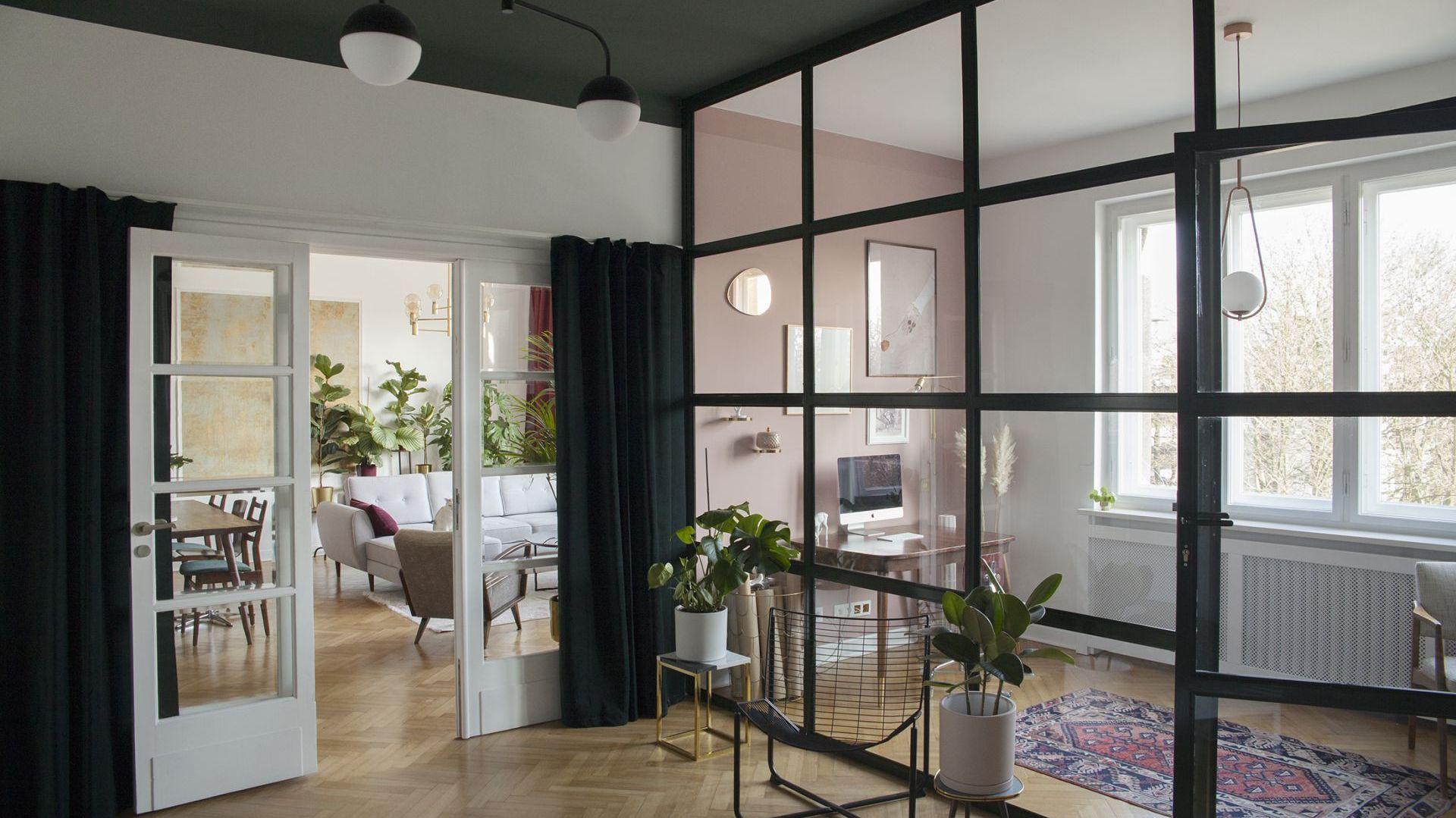 Otworz Mieszkanie _I miejsce.jpg