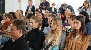 10 kwietnia zaprosiliśmy projektantów z województwa małopolskiego na solidną porcję informacji o najnowszych trendach i nowościach produktowych oraz spotkanie z wyjątkowymi gośćmi specjalnymi! Spotkaliśmy się się w Żydowskim Muzeum Galicja w