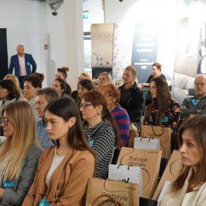 Studio Dobrych Rozwiązań w Krakowie - 10 kwietnia 2019