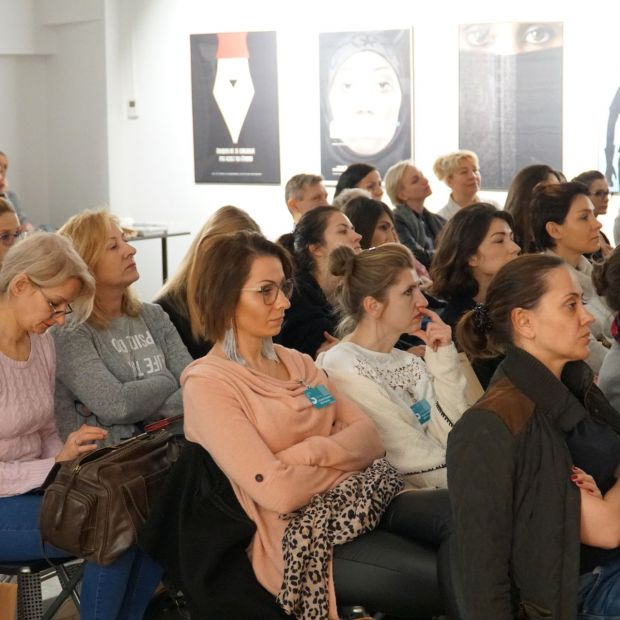 Studio Dobrych Rozwiązań było w Krakowie! Zobaczcie relację
