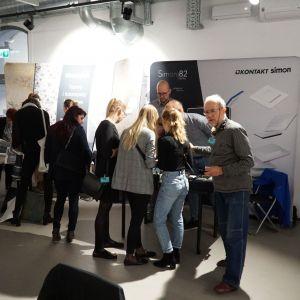 Studio Dobrych Rozwiązań w Krakowie - 10 kwiecień 2019