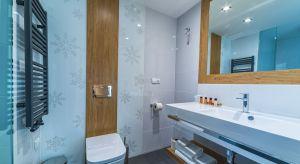 Łazienka najczęściej jest pomieszczeniem o niewielkiej powierzchni. Jak więc urządzić, małą funkcjonalną łazienkę?