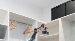 Szukasz skutecznego urządzenia, które ułatwi przedświąteczne porządki i poradzi sobie <br />z każdą powierzchnią, zarówno w domu, jak i samochodzie?