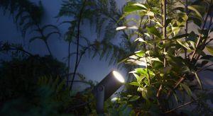 Wybierając oświetlenie ogrodowe warto kierować się designem lampy, ale przede wszystkim pamiętać o tym, aby spełniało niezbędne parametry, takie jak odporność na czynniki zewnętrzne.