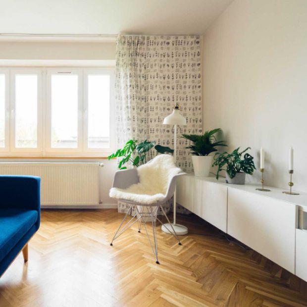 Mieszkanie na wynajem – jak je zaprojektować i wykończyć?
