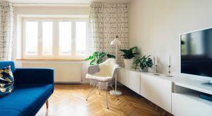 Mieszkania przeznaczone na wynajem krótkoterminowy muszą spełniać minimum takie same wymagania jak te lokale, które oddawane są na wynajem długoterminowy. Mowa w tym miejscu m.in. o zachowaniu porządku we wnętrzach, estetyce jego aranżacji czy w