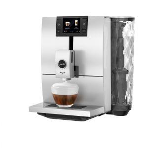 Ekspres do kawy firmy Jura. Fot. Jura