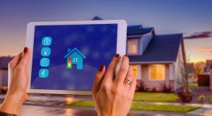 Według najnowszych szacunków, światowy rynek systemów do inteligentnych domów w porównaniu do poprzedniego roku wzrośnie o 26,9% w 2019 r. Tym samym do konsumentów trafi ponad 832 mln sztuk asortymentu z segmentu smart home.